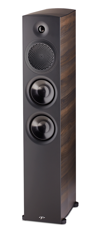 Paradigm Premier 800F floorstanding speaker(grain)(each)
